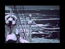 3-я экспедиция адмирала Бэрда