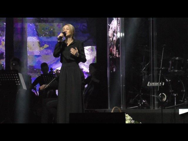 Валентина Бирюкова До свидания мальчики 04.05.2017