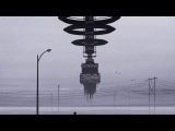 Ferry Corsten - Wherever You Are ft HALIENE Taken from BLUEPRINT