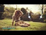 Faruk Sabanci feat. Cami - Awaken (Original Mix)