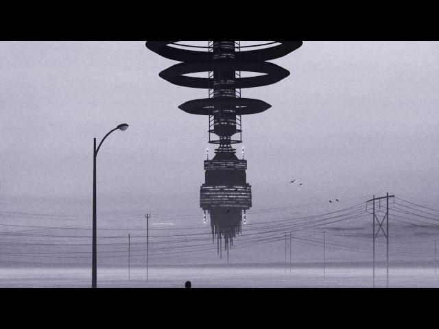 Ferry Corsten - Wherever You Are ft HALIENE [Taken from BLUEPRINT]