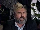 ЛЕВ БАРАШКОВ Ласточка-касаточка