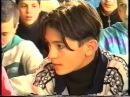 Кубей в 90 х Фильм Ганны Пеневой Часть 3