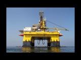 Парадокс мегакорпорации. Умирающий Газпром. Дело