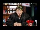 ИЗОБРАЖАЯ ЖЕРТВУ 2006 комедия Кирилла Серебренникова