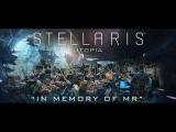 Stellaris - Utopia - OST