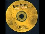Eddie Money After the love is gone