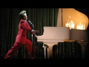 Great Balls of Fire - Lance Lipinsky & the Lovers - Jerry Lee Lewis cover