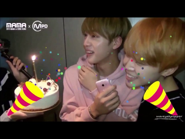 10 MINUTES OF BTS CUTE AND SAVAGE MOMENTS┊BTS MOMENTS 3