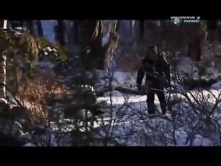 Выжить любой ценой: Сибирь - Часть 2