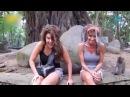 ПРИКОЛЫ с Девушками ► Ржачные приколы с пьяными девушками Приколы 18 плюс про девушек HD. 172