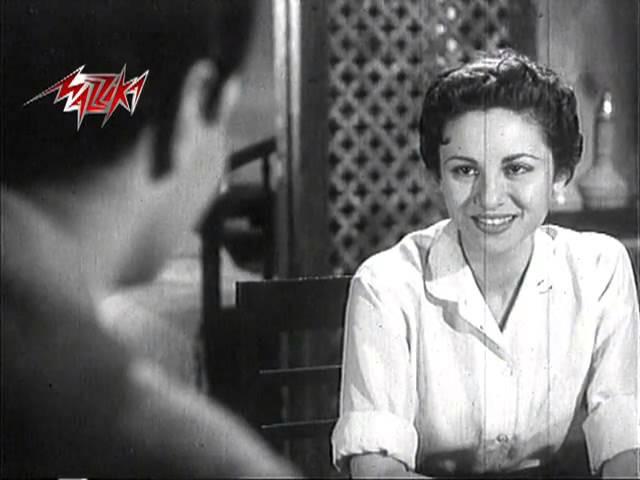 El Helw Hayaty - Abd El Halim Hafez الحلو حياتى - عبد الحليم حافظ
