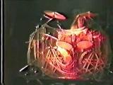 Black Virgin - Heavy Metal Mad