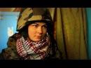 Russian music Sokolow Daria Dubovik Группа крови Mike Tsoff German Avny Radio Edit