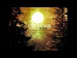 Empyrium - Heimw
