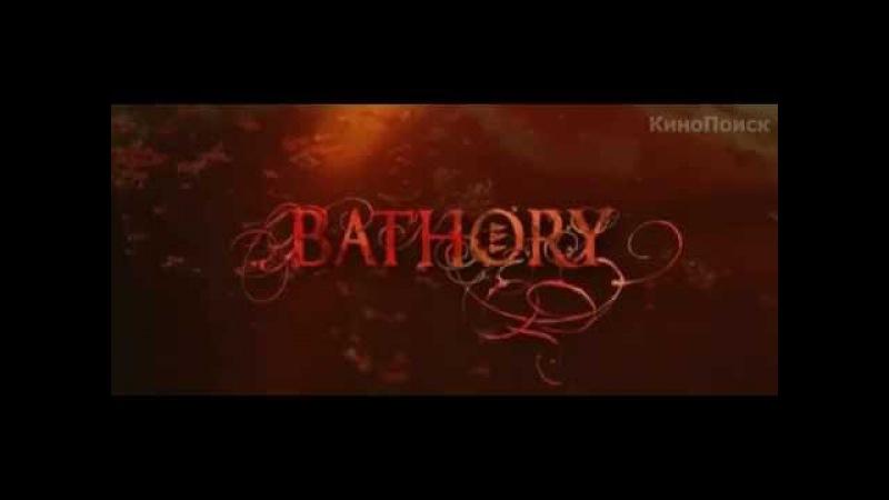 Фильм 127 часов 2010 HD смотреть онлайн бесплатно