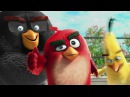 Angry Birds Match - TV Commercial (short)