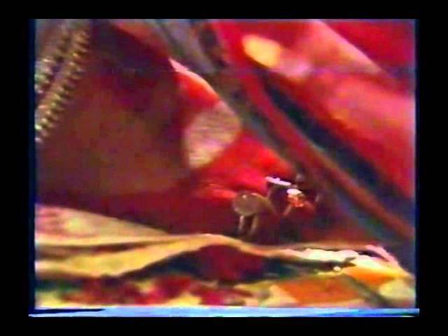 Nav Durga Ki 1986 1103 Shri Mahalakshmi Puja, New Delhi