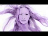 D-Mad feat. Emma Lock -- I Love Indigo (Festival Mix) (TRANCE LINE EDIT)