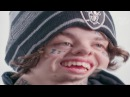 Lil Xan Interview but he keeps Getting Distracted