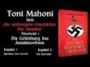 IHS Toni Mahoni liest Die verborgene Geschichte der Jesuiten 02 Abschnitt 1 Kapitel 1 2