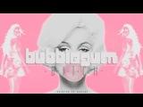 ● multifemale | bubblegum bitch