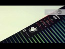 Сноуборд Burton Clash 14-15 - обзор от Xsport 013
