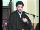 Muherrem 2010 Seyyid Aqa Reshid 7 ci