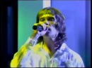 Unkle feat Ian Brown - Be There - Top Of The Pops - Friday 19th February 1999