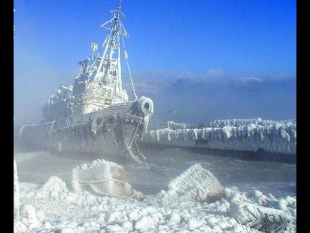 Седьмой континент: Антарктика. Штормы Антарктики. ctlmvjq rjynbytyn: fynfhrnbrf. injhvs fynfhrnbrb.