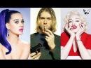 Top 100 Best Selling Songs Since 1990