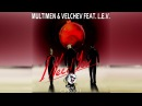Multimen Velchev feat L E V I Need You Original Mix