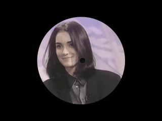 DJ Boring - Winona