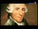 Franz Joseph Haydn - Франц Йо́зеф Гайдн - Абсолютный слух - Absolute pitch