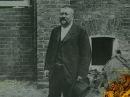 Исторические хроники с Николаем Сванидзе. 1902 год. Савва Морозов