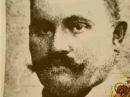 Исторические хроники с Николаем Сванидзе 1909 год Евно Азеф
