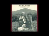 Pauline Oliveros - Accordion &amp Voice (1982) FULL ALBUM