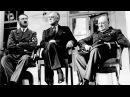 Was Guido Knopp verschweigt: Wer zettelte den Zweiten Weltkrieg an?