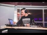 DJ MOT - Live @Club Pandora 21.04.2017