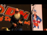 Eagles of Death Metal - Moonage Daydream