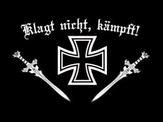 Deswegen kämpfen wir für Deutschland