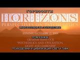 Orizons Грэм Хэнкок Психоделики и Цивилизация Свет и Тьма  1 часть