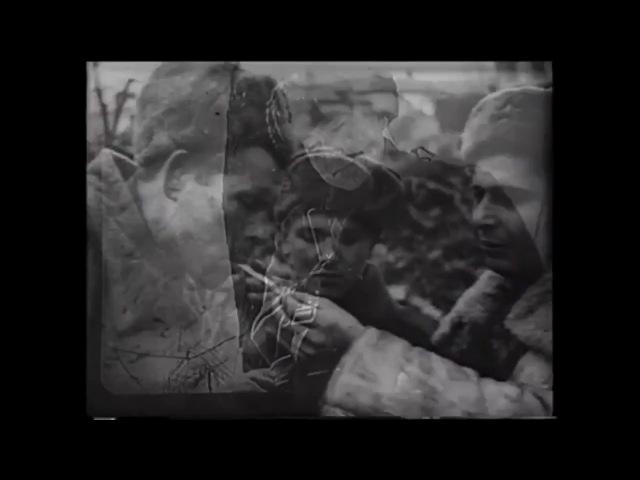 Буктрейлер Жураўліны крык В Быкаў Творческая группа Академии МВД смотреть онлайн без регистрации