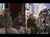 Backstreet Boys I Want It That Way Live 1999