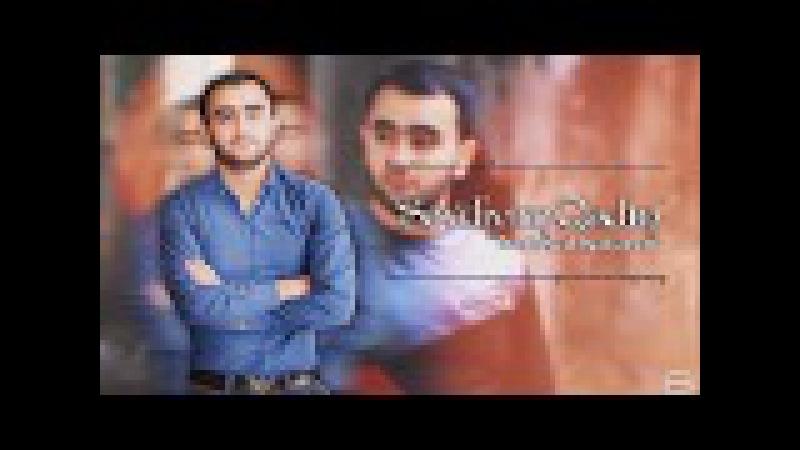 Mursel Seferov Sevdiyim Qadin 2017 Yeni