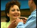 Хания Фархи - Альдермеш (1998)