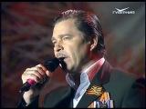 Сергей Маховиков -