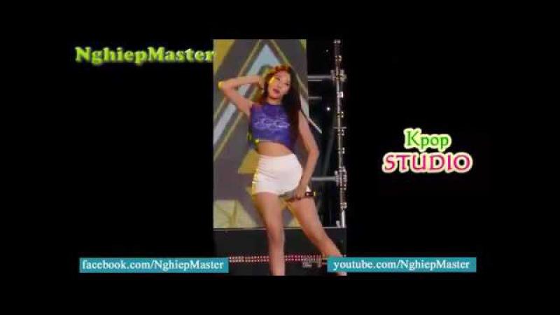 Liên Khúc Nhạc Trẻ Remix Hay Nhất 2017 - Tổng Hợp Hot Girl - Nonstop Quẩy Cùng Gái Xinh Kpop Part 3