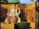 Ganesh Mantra(Йога, мантра, Шива, медитация, саморазвитие)