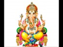 Ganesh Chaturthi mantra by Kasun(Йога, мантра, Шива, медитация, саморазвитие)